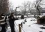 Winterferien mit der Heidelberger Zooschule