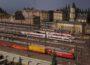 Ausflugstip: Modellbahnwelt Odenwald