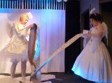 """""""Mary & Gloria"""" – Nachweihnachtlicher Spaß im Werkraumtheater"""