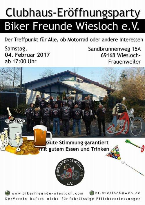 bikerfreunde-wiesloch-e-v