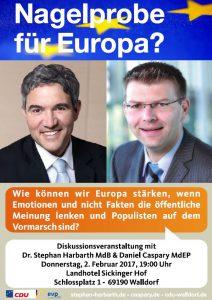 cdu_nagelprobe-europa