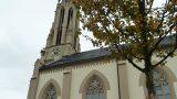 Walldorf: Städtischer Zuschuss für Kirchenorgel
