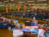 Wieslocher Kinderkleider- und Spielwarenmarkt