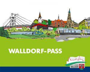 St. W. 13 Walldorf-Pass_2