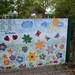 Morgen, Samstag: Flohmarkt für Kinderkleidung und Spielzeug in Walldorf