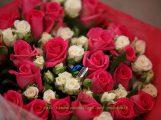 Zum Valentinstag, heute am 14. Februar: Mit Blumen Freude schenken – terre des hommes ruft zum Kauf von fair gehandelten Blumen auf