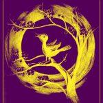 Die chinesische Nachtigall – ein Märchen für Erwachsene