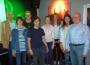 Ergebnis der Jugend-gemeinderats-wahl 2017