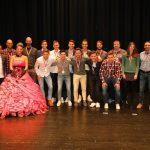 Walldorf: Wo Träume wahr werden – Sportlerehrung und Ehrenamtliche