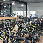 Walldorfer Unternehmen stellen sich vor: Zu Besuch bei Tari Bikes