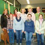 Waldschule Walldorf: Mitgliedervollversammlung des Fördervereins