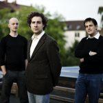 "Walldorf: Kammermusik mit dem ""BoviarTrio"" am 3. Mai"