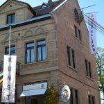 Walldorf: Ausstellungseröffnung in der Galerie Alte Apotheke am 12. Mai