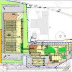 Vorzeigeprojekt: AVR Bioabfallvergärungsanlage