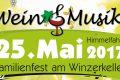 Wein & Musik