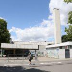 Schulsozialarbeit am Schulzentrum Walldorf wird verstärkt