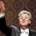 SWR Symphonieorchester spielt am 11. Mai im Staufersaal