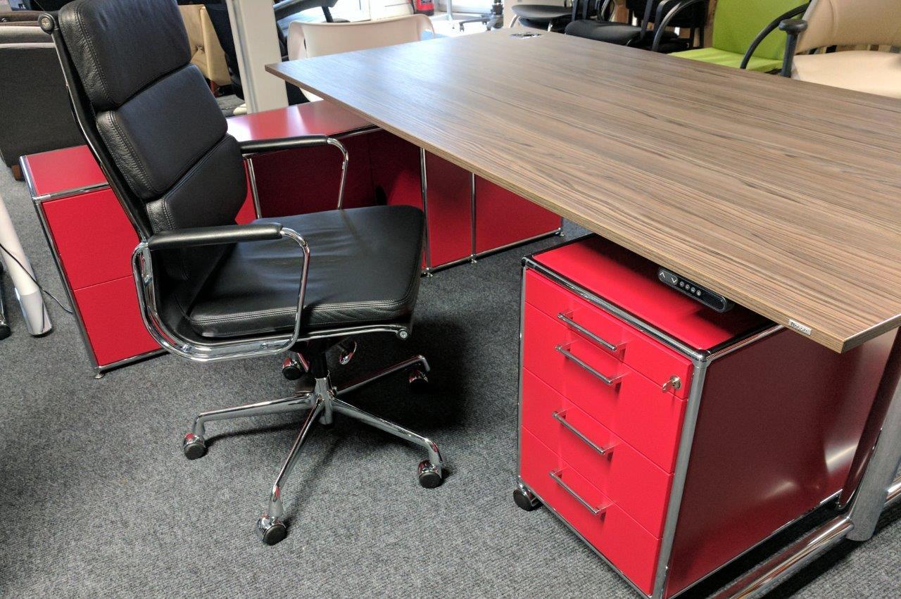 Stuhl24 shop der onlineshop für marken bürostühle lokale
