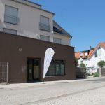 Neueröffnung in Rauenberg – Praxis für Physiotherapie Klefenz