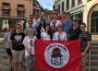 Gründung der Juso AG rund um Wiesloch-Walldorf