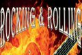 Heute und morgen: Benefizveranstaltung – Rocking & Rolling