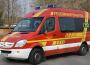Gelungenes Sommerfest der Feuerwehr Baiertal (mit Trailer)