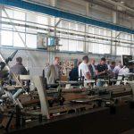 Heidelberg: Erfolgreiche Markteinführung