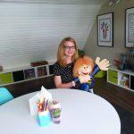 Neueröffnung Walldorf: Praxis für Kinder- und Jugendlichenpsychotherapie Eva Gräder