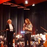 """Magic Sound of Summernight"" – SAP Sinfonieorchester rockte die Astoria-Halle"