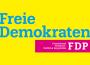 Heute 19:00 Uhr: FDP lädt ein zur Liberalen Runde