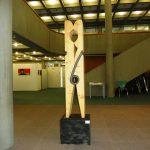 Ausstellung der Künstlergruppe Walldorf in Bad Rappenau