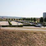 SAP entwickelt Standort Walldorf weiter