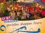 Stadtfest 2017: Was-Wann-Wo??!!