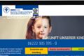 Kinderschutzbund Wiesloch sucht Mitarbeiter: