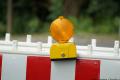 Aktuelle Baustellen in Wiesloch