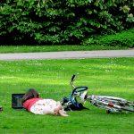 Notebooks im Mobilitäts-Check: Darauf sollte man beim Kauf achten