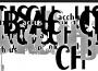 Vorbericht zum 40. Internationalen Bacchus-Turnier der TSG Wiesloch