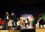 "Walldorfer Musiktage: ""Reaching for the Stars"" mit dem Gymnasium Walldorf"