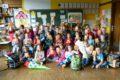 Mehrweg statt Müllberg – Pausenbrotdosen der AVR Kommunal