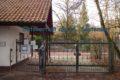 Tierpark Walldorf lädt zum Oktoberfest