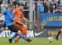 Wundertüte Walldorf : FC-Astoria Walldorf 1. gegen FC Saarbrücken