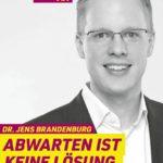 FDP wünscht guten Start ins neue Schuljahr