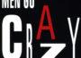 MEN GO CRAZY mit dem Mix aus aktuellen Chartbreakern im Cafe Art Walldorf