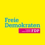FDP Wiesloch lädt zur Liberalen Runde