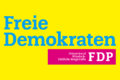 Auf ein Eis beim Aki  mit Bundestagskandidat Jens Brandenburg im Gespräch
