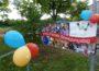 Das war der 10. WiWa Familie-Bewegungstag