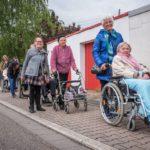 """Walldorf: """"Laufender Seniorenbus"""" braucht Verstärkung"""