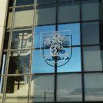 Bitte beachten: Rathaus Walldorf am 22.9. geschlossen
