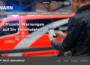 Elektronisches  Warn- und Informationssystem KATWARN: Nach Probealarm über 31.000 Nutzer im RNK
