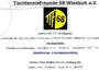 News der TTF Wiesloch